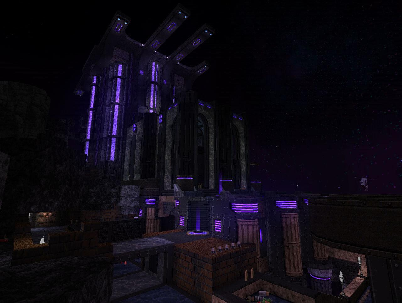 Screenshot_Doom_20200814_233936.jpg.132ae7a3cff20ae2cfe17a513fc434fa.jpg