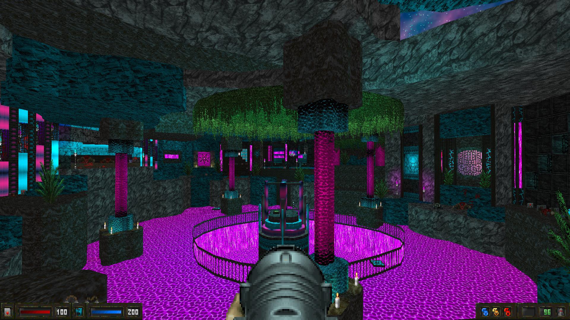 Screenshot_Doom_20200815_134311.png