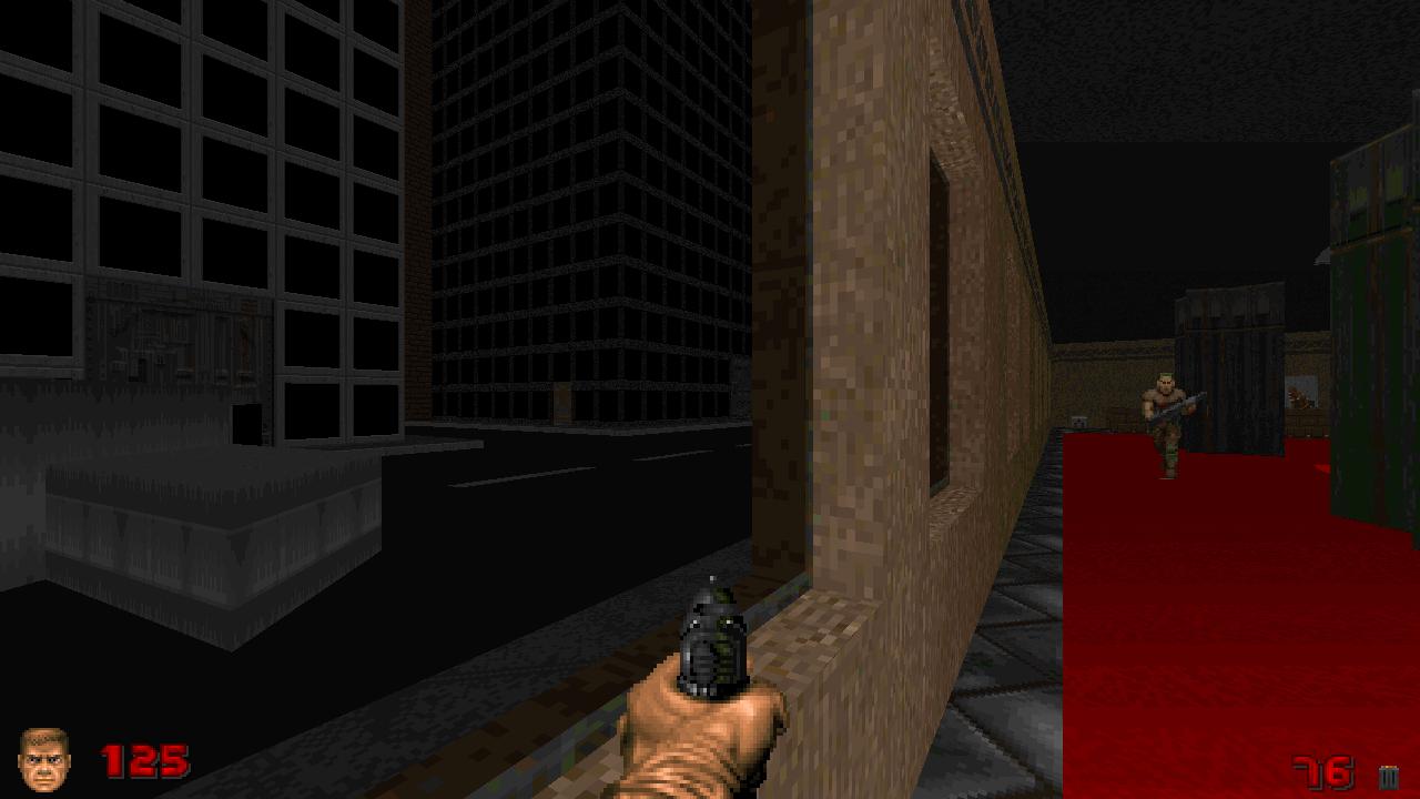 Screenshot_Doom_20200815_223716.png.113d1b2d798b6862ff2699faa20be954.png