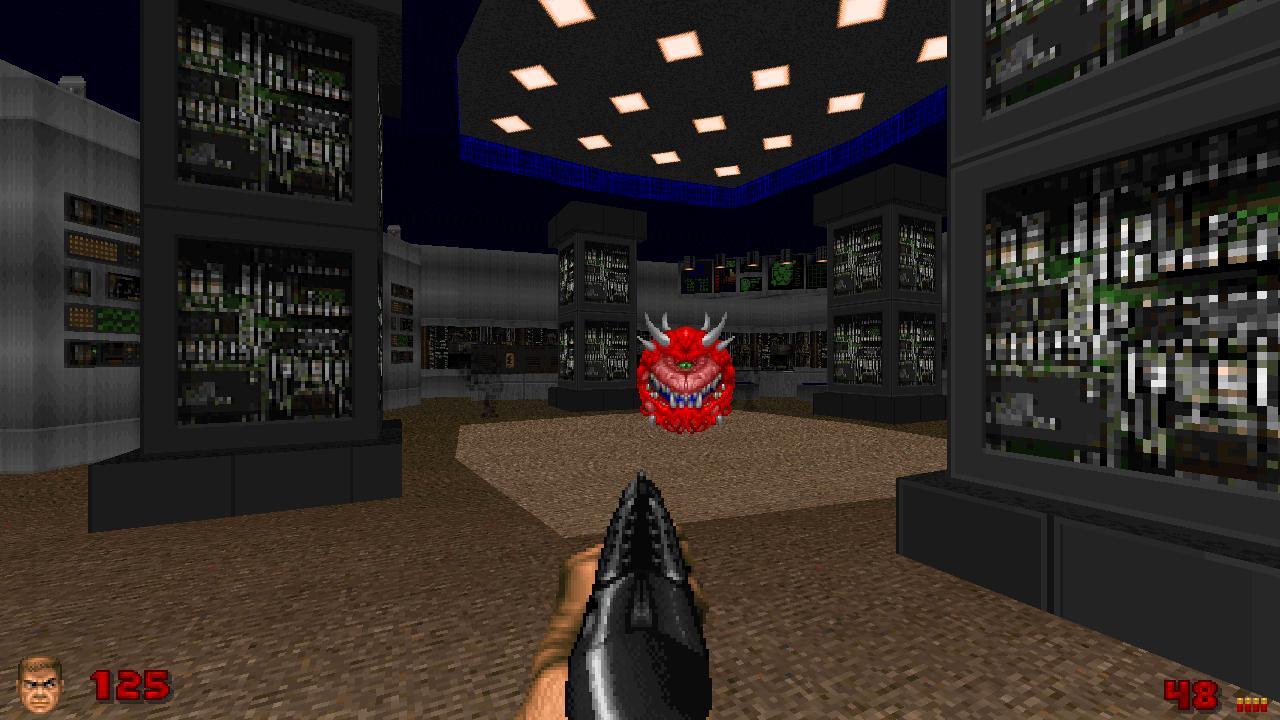 Screenshot_Doom_20200815_223943.png.a20b68372ac1403140a07bdd40b582e7.png