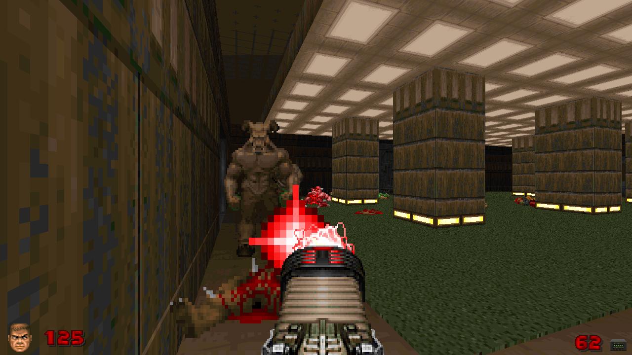 Screenshot_Doom_20200815_224642.png.e3805ad0840d65a10c8b60a39fb4a09e.png