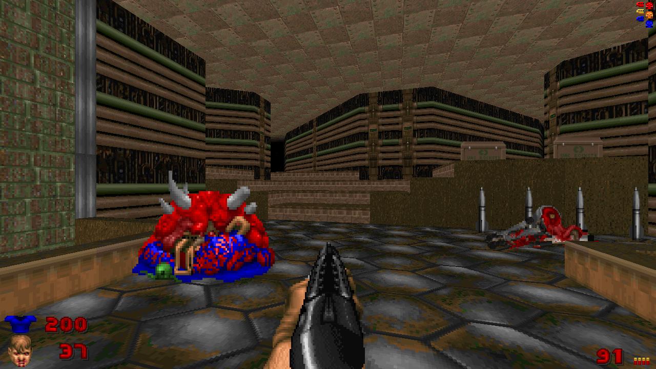 Screenshot_Doom_20200815_224838.png.6ae1fa68ccc6e6a26eec6687edfc9de0.png