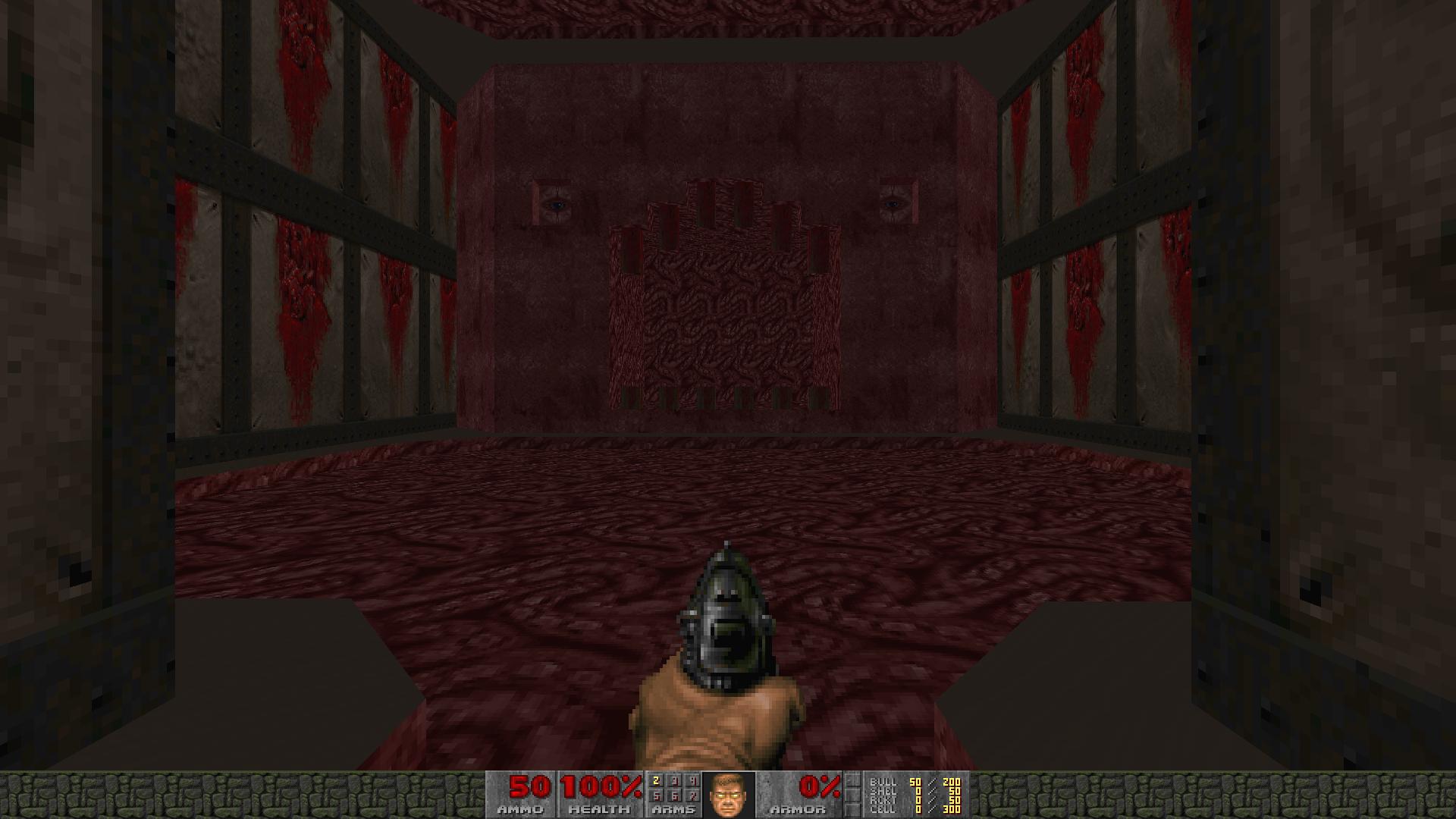 Screenshot_Doom_20200818_225615.png.710001eac8c2c177d5002ecc048035ed.png