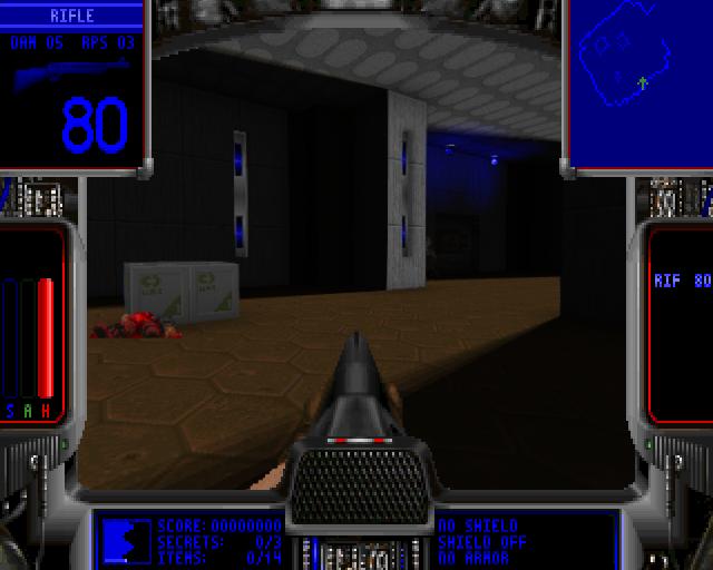 Screenshot_Doom_20200821_002954.png.6c7b3ce1e7d50c868ad1b65fa0c3558c.png