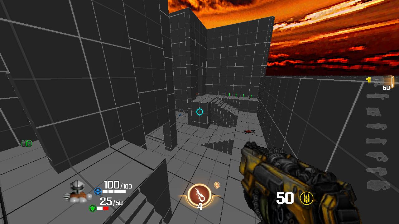 Screenshot_Doom_20200821_142513.png.7948de8584c5f9646db888eb8aad404b.png