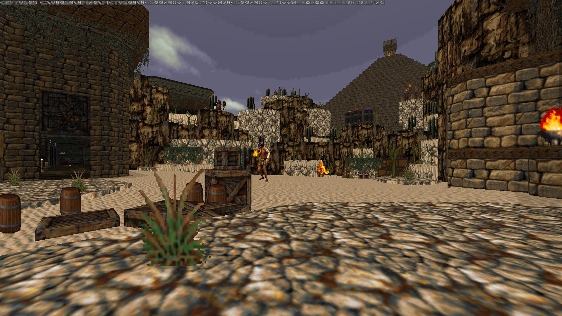Screenshot_Doom_20200821_235434.png