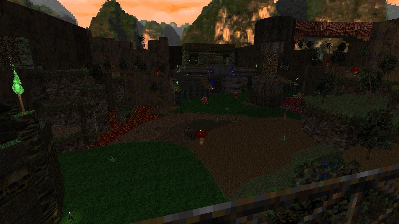 Screenshot_Doom_20200825_131905.png.1fca3b54073cbbdc0bb7a3b906d0b2d8.png