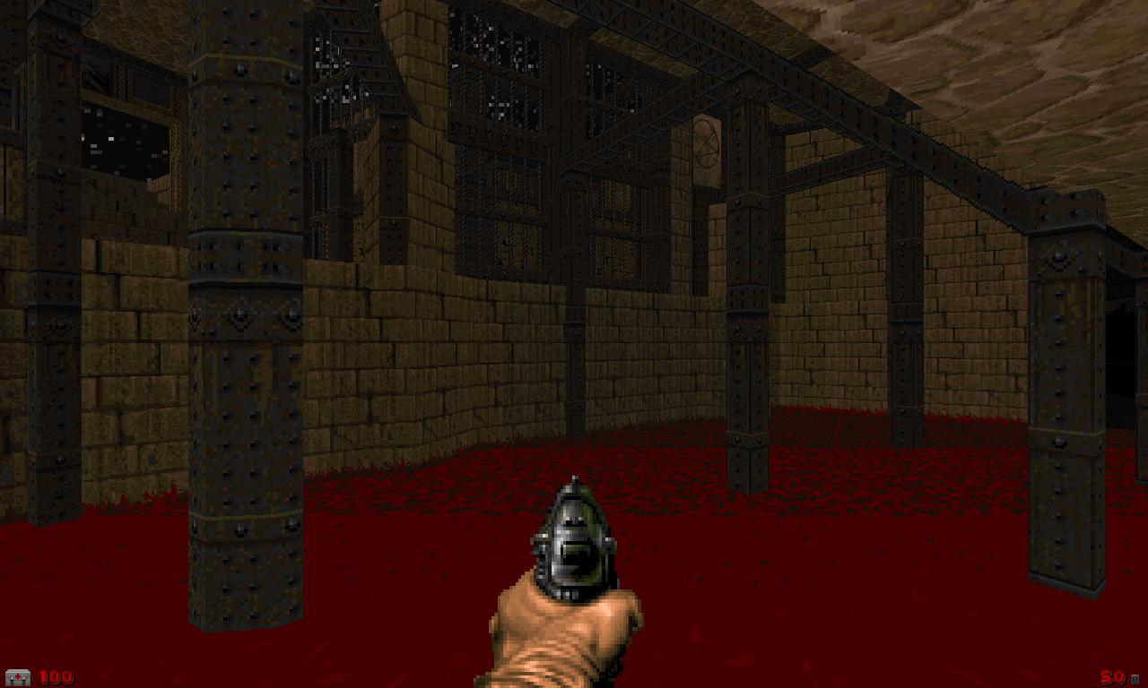 Screenshot_Doom_20200825_145816.png.31cae1dc1da27158b59fa40d0f3e8cf0.png