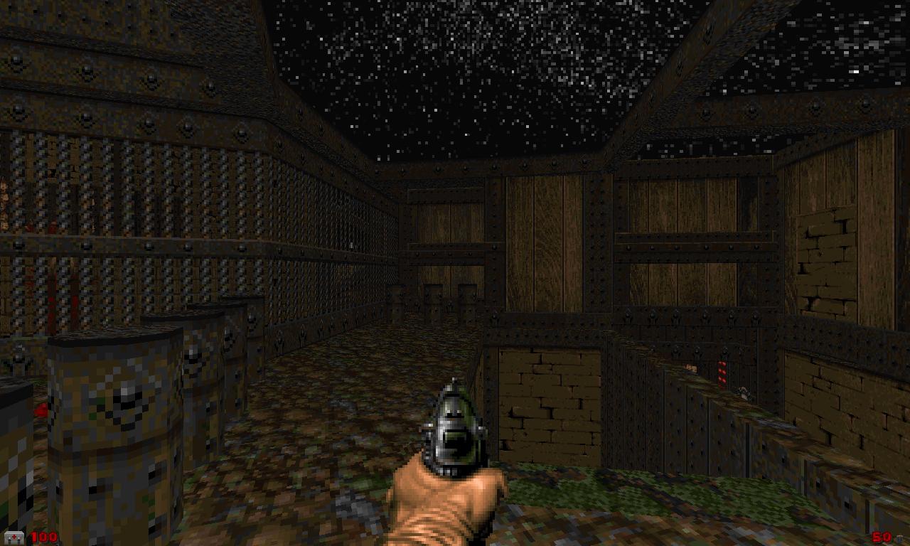 Screenshot_Doom_20200825_151325.png.dafed40823e5c642e3b286a0962ac104.png