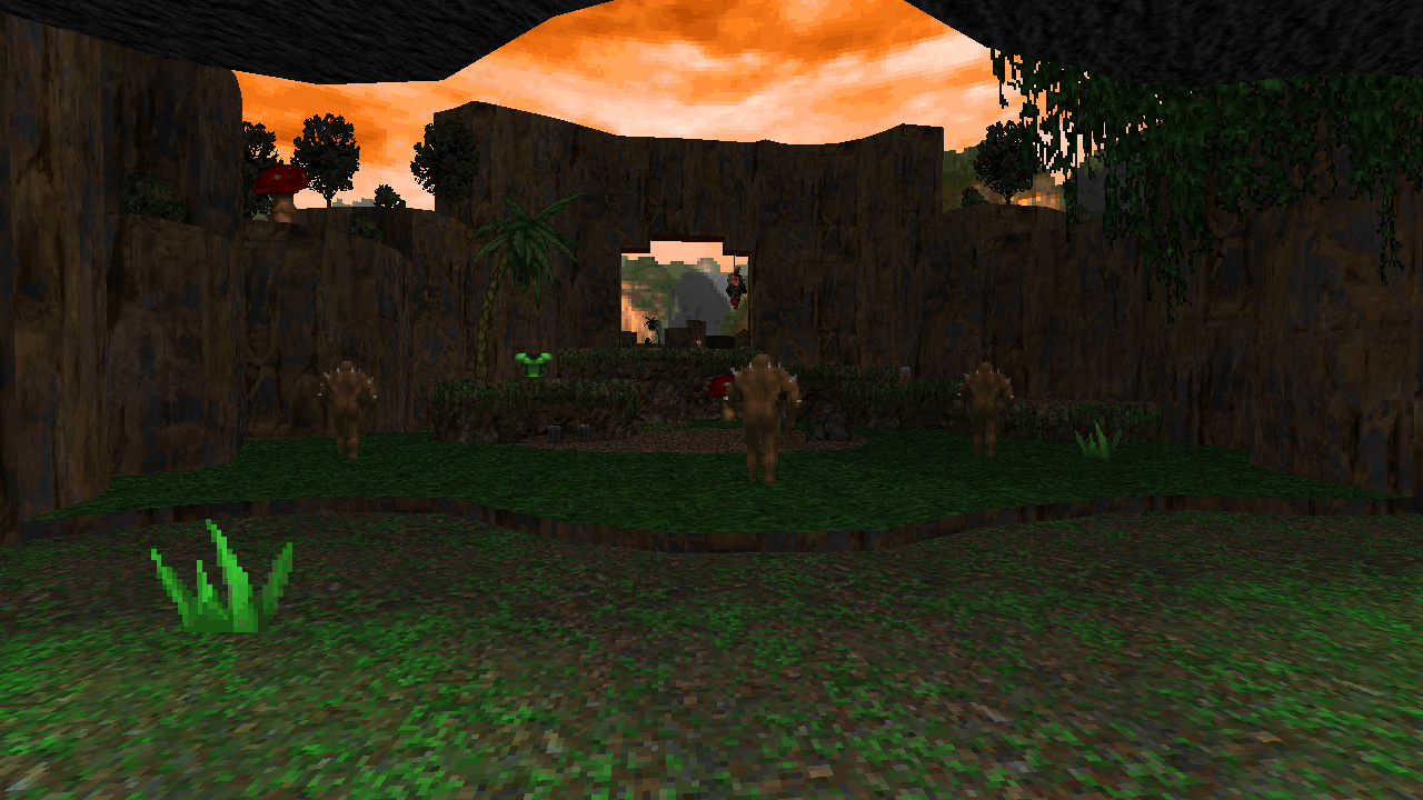 Screenshot_Doom_20200830_201220.png.a430f9f039554834885e898b6a868035.png