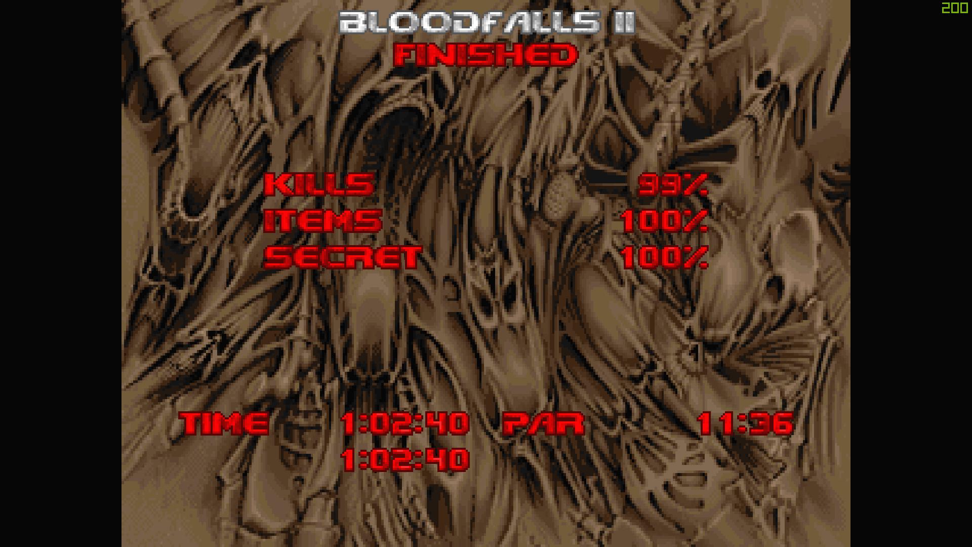 Screenshot_Doom_20200831_074844.png