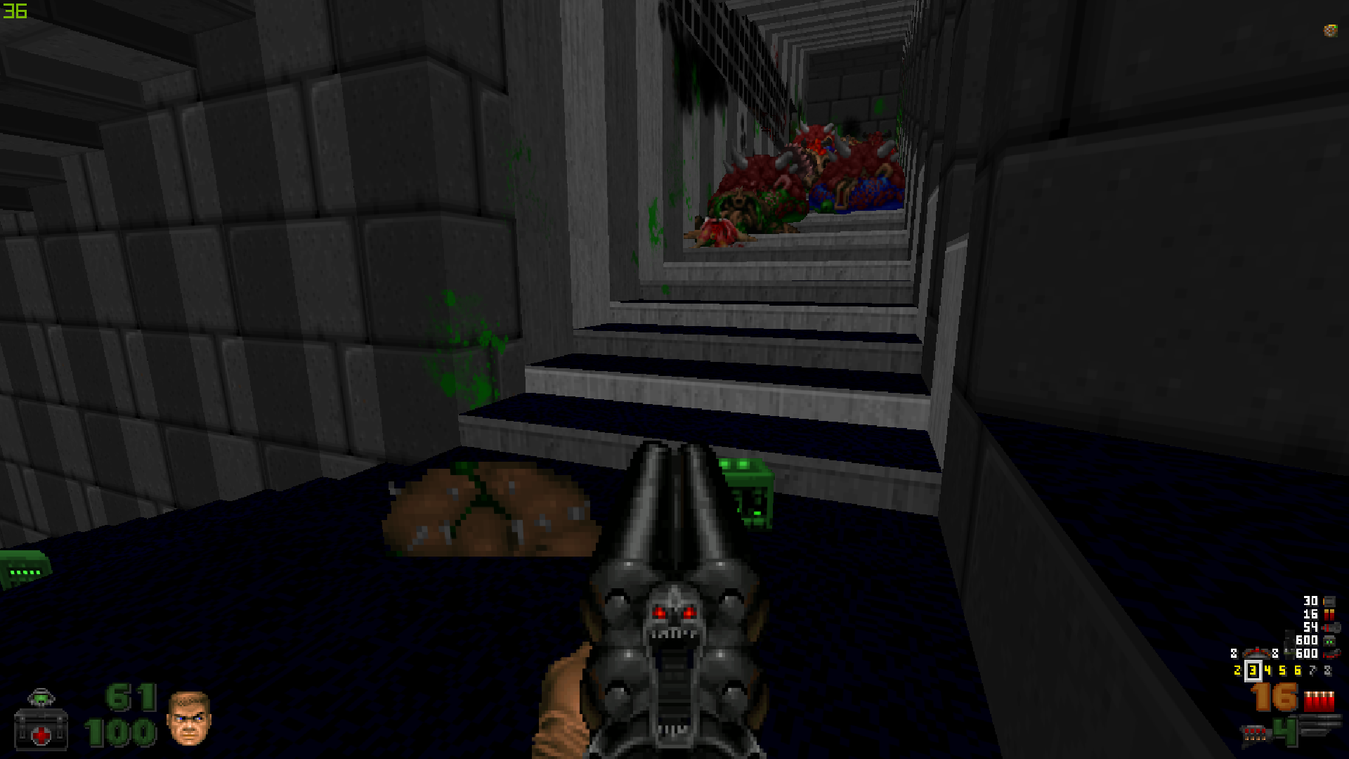Stairs_crazy_0.png.ba07acba0e6e3a17975d6d21a57314ee.png