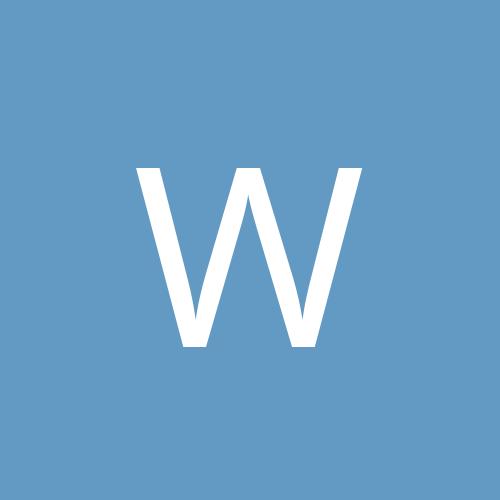 Warrex