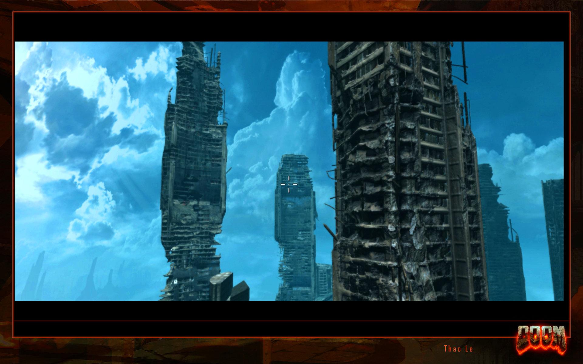 destroyed_Building_Bground3-1.jpg