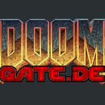 DoomGater