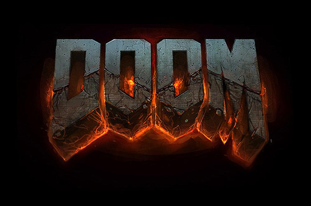 doom-logo-sketch-upscaled.jpg