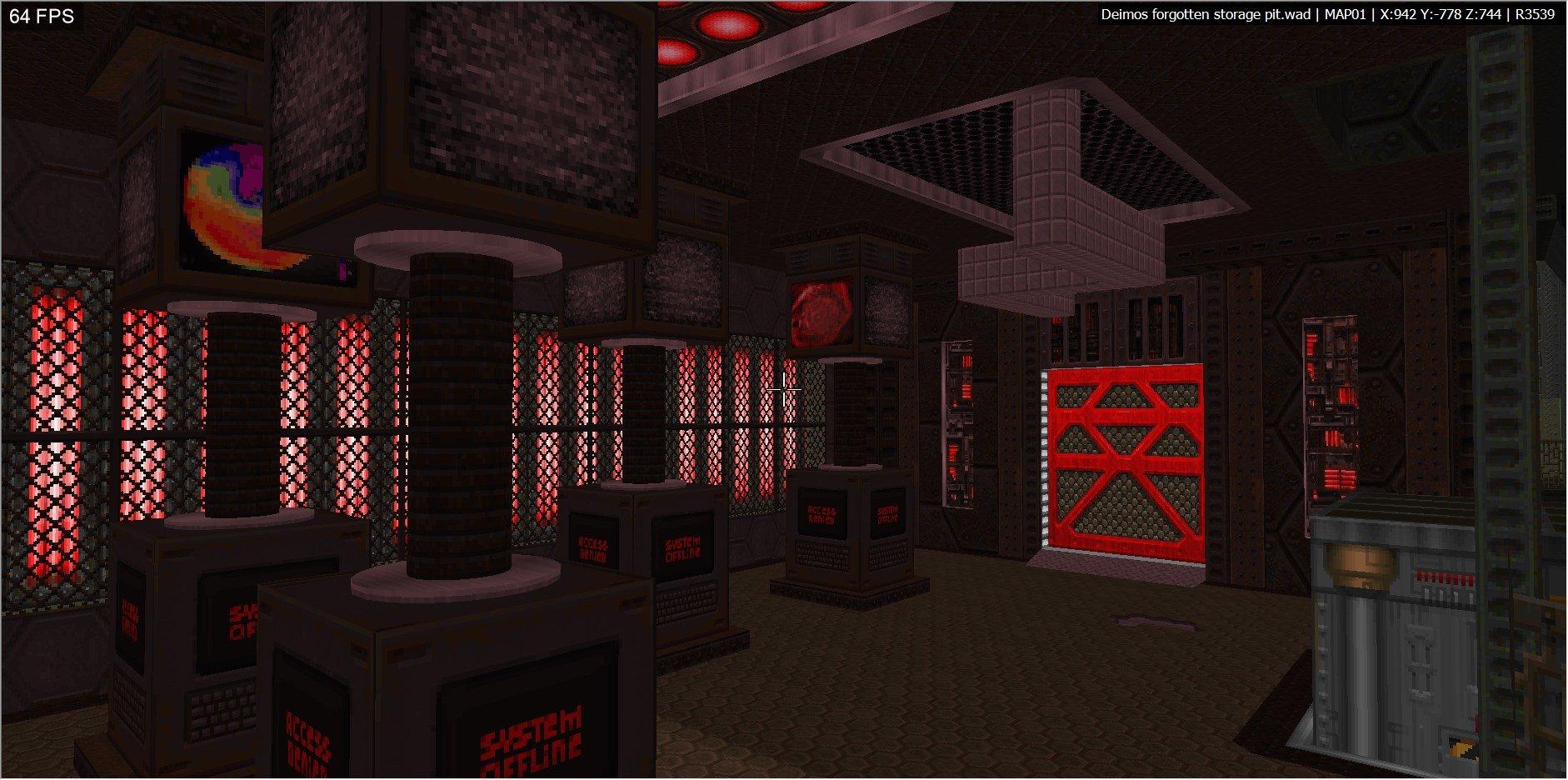 Deimos forgotten storage pit (edit area) at 2020.09.05 21-29-22.906 [R3539].jpg