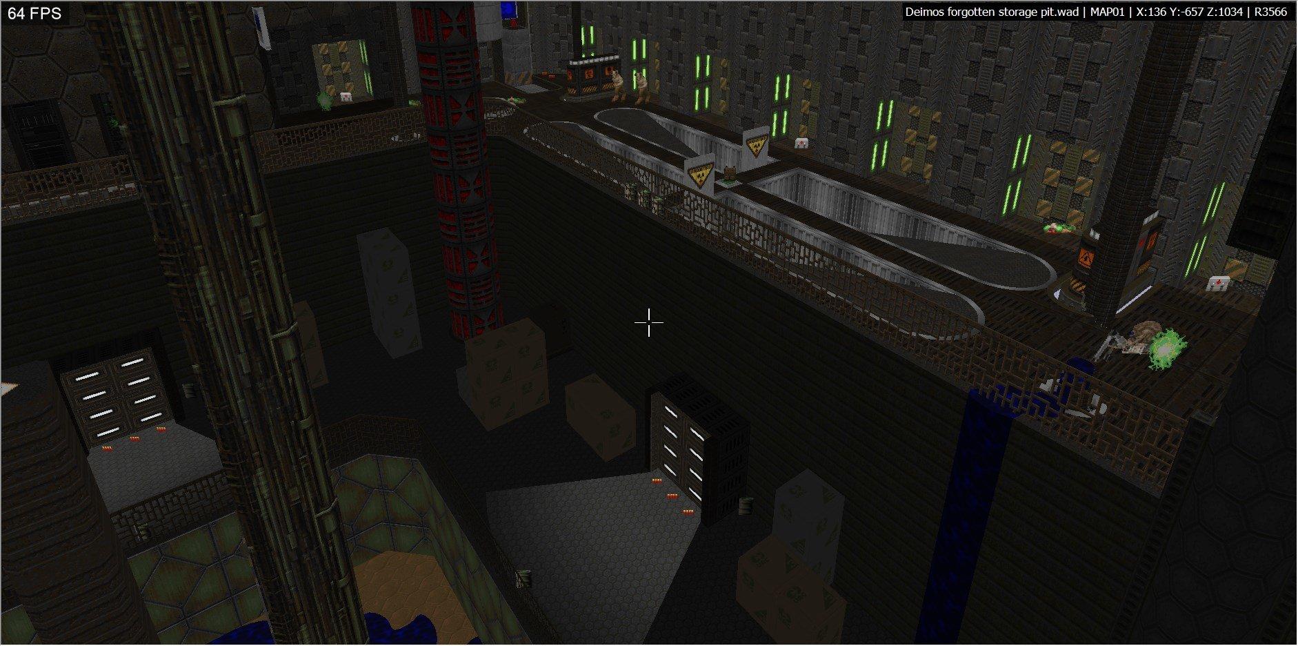 Deimos forgotten storage pit (edit area) at 2020.09.21 18-35-06.360 [R3566].jpg