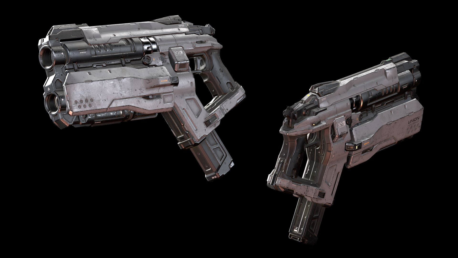 2064762970_preview_nice_pistol_-_doom_eternal_2.jpg