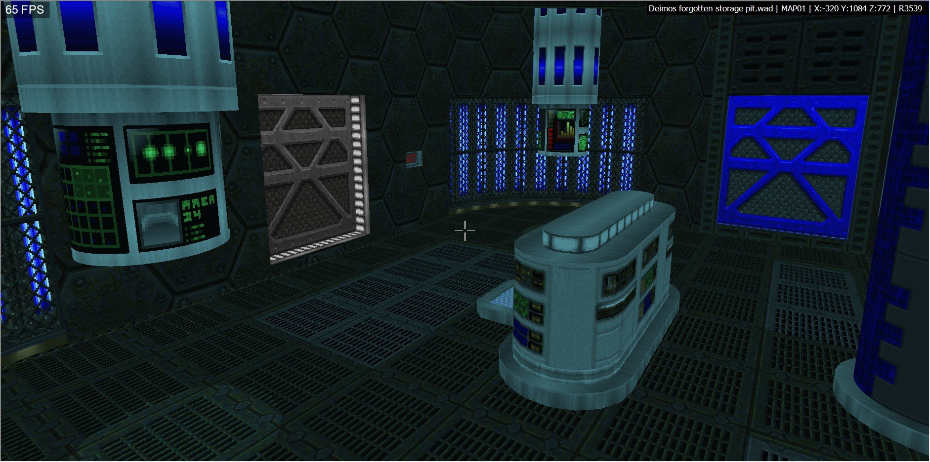 Deimos forgotten storage pit (edit area) at 2020.09.05 21-30-30.427 [R3539].jpg