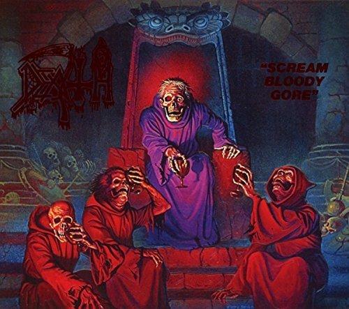 980797373_ScreamBloodyGore.jpg.46af775e45b273e71edba453898c0003.jpg