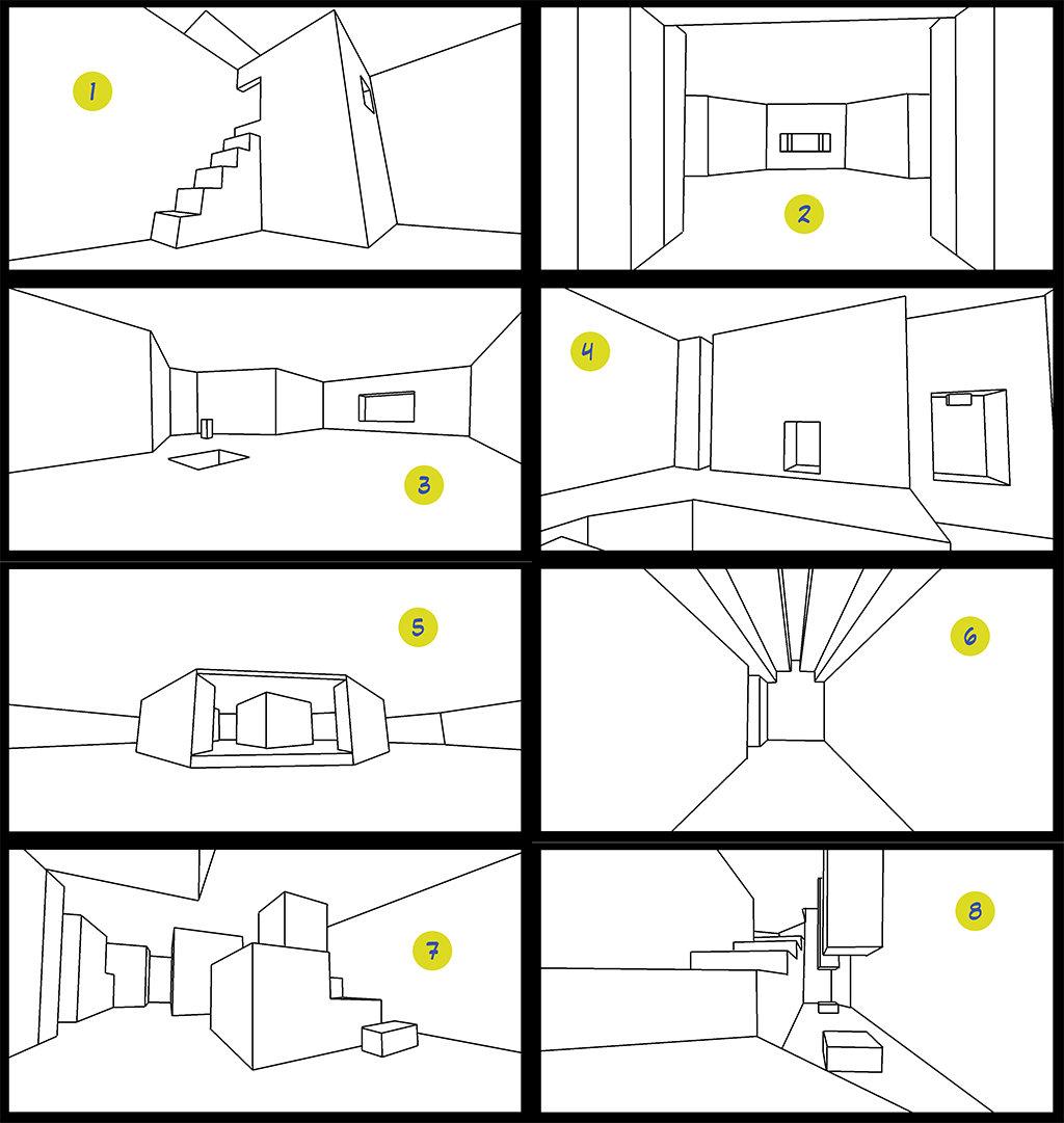 Doom wireframe 2.jpg