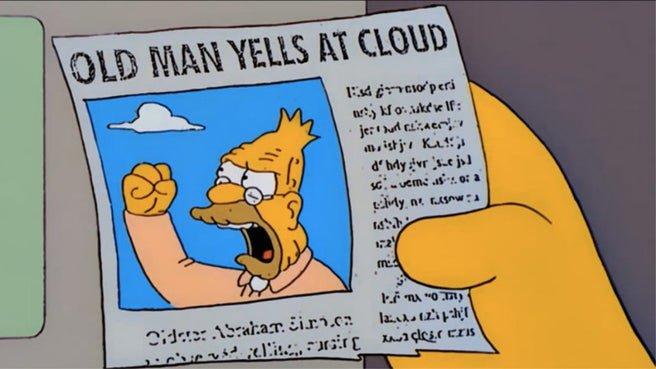Abe-Simpson-vs-Cloud.jpg