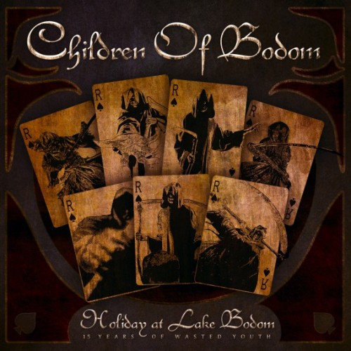 Children-of-Bodom-Holiday-At-Lake-Bodom-e1337109121286.jpg.fb2607e5235482e24f2b95e5ed85cb88.jpg