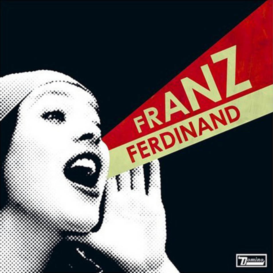Franz_Ferdinand-You_Could_Have_It_So_Much_Better-Frontal.jpg.3275917a45458c116454f87aef66ea67.jpg