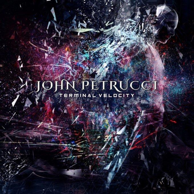 John-Petrucci-Terminal-Velocity-680x680.jpg.871691e853dab73e670c486891f4459f.jpg