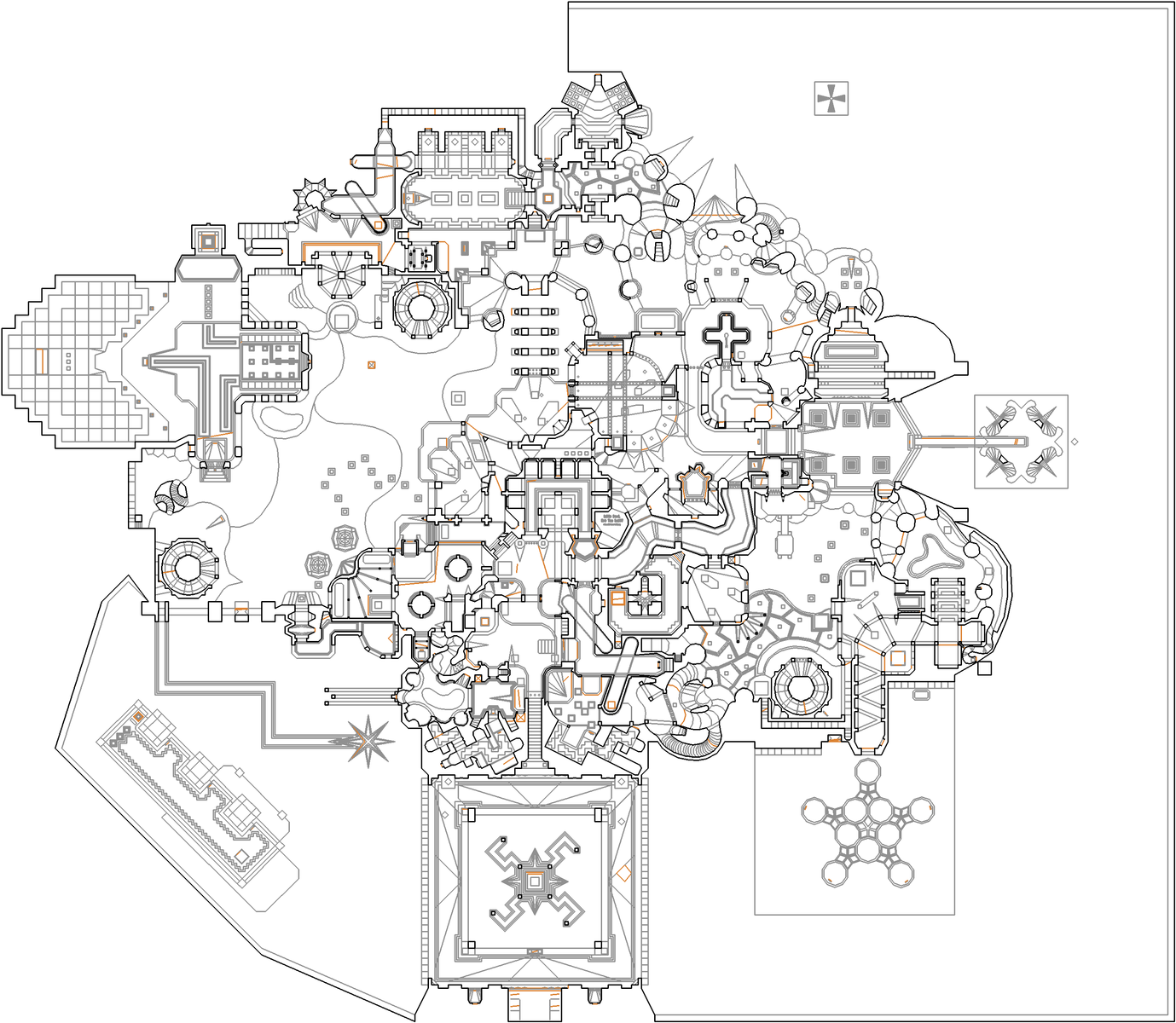 Magnolia_MAP03_map.png.2b244a530ef1c3fcf9415bf74779807e.png