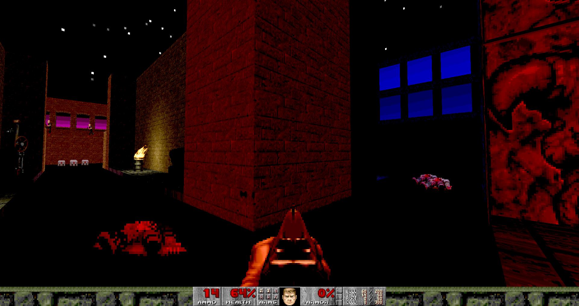 Screenshot_Doom_20200827_102108.png.d830334331f18581f15ffe6ae37130a2.png