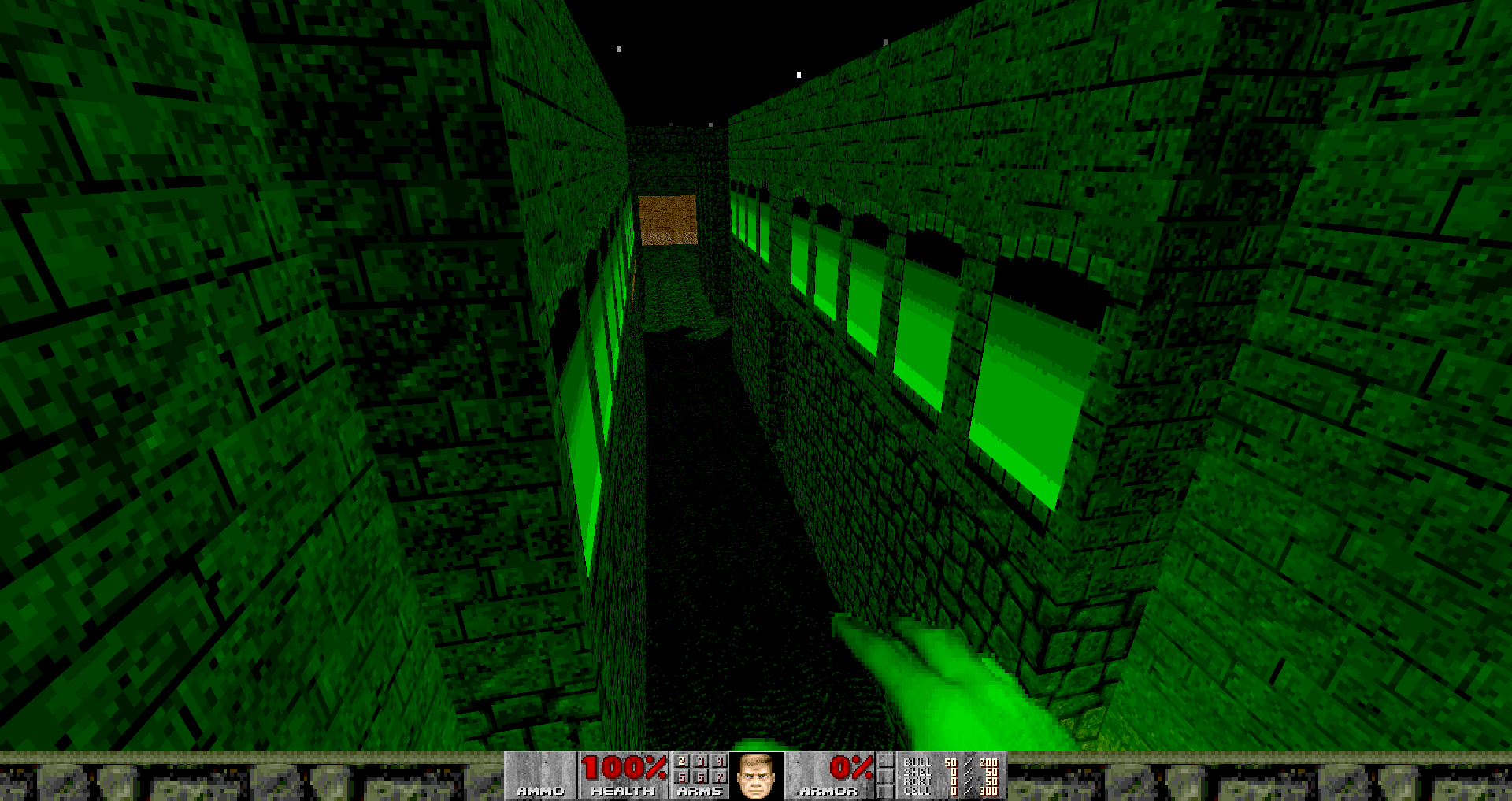Screenshot_Doom_20200828_141545.png.dc112a8a6863f92feb7c359c40ccf0e3.png