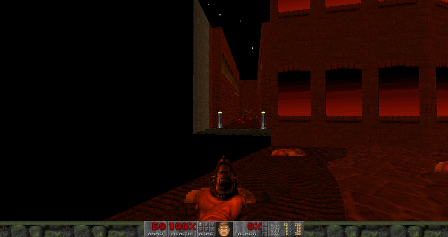 Screenshot_Doom_20200831_194944.png.c66ed134291621adfd9b3d9dc956247b.png