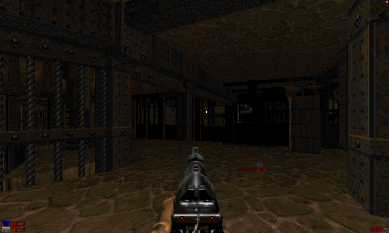 Screenshot_Doom_20200831_223808.png.5477b5bbec5db140aacbfee10164414d.png