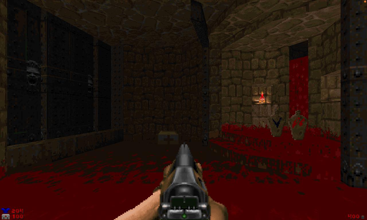 Screenshot_Doom_20200831_224212.png.5cd5c07e781fc942470807c2cfa0c3c9.png