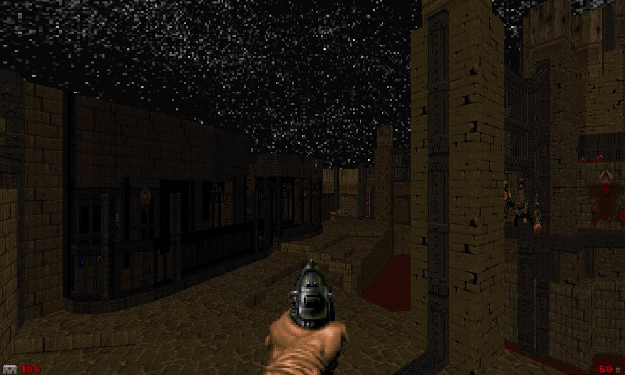 Screenshot_Doom_20200831_225814.png.841353d776f9f5a600ec96a3e0c18ece.png