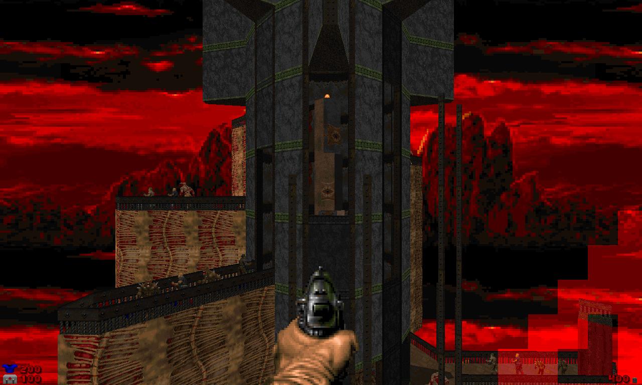 Screenshot_Doom_20200901_155642.png.8902968c775f1f6e1cbd7207c2d16dd7.png