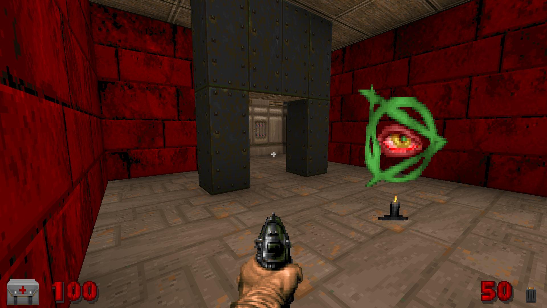 Screenshot_Doom_20200901_215216.png