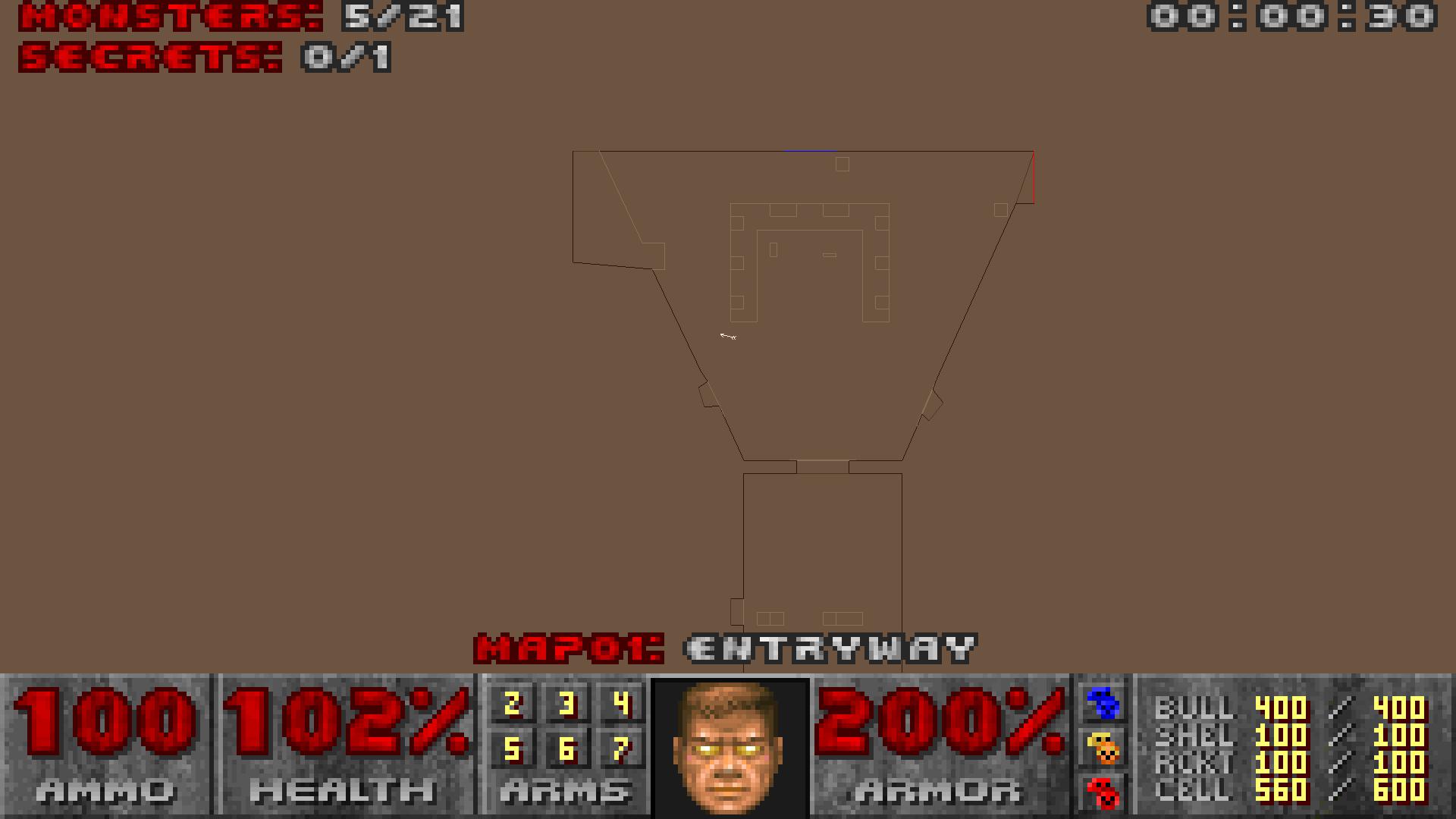 Screenshot_Doom_20200905_152820.png