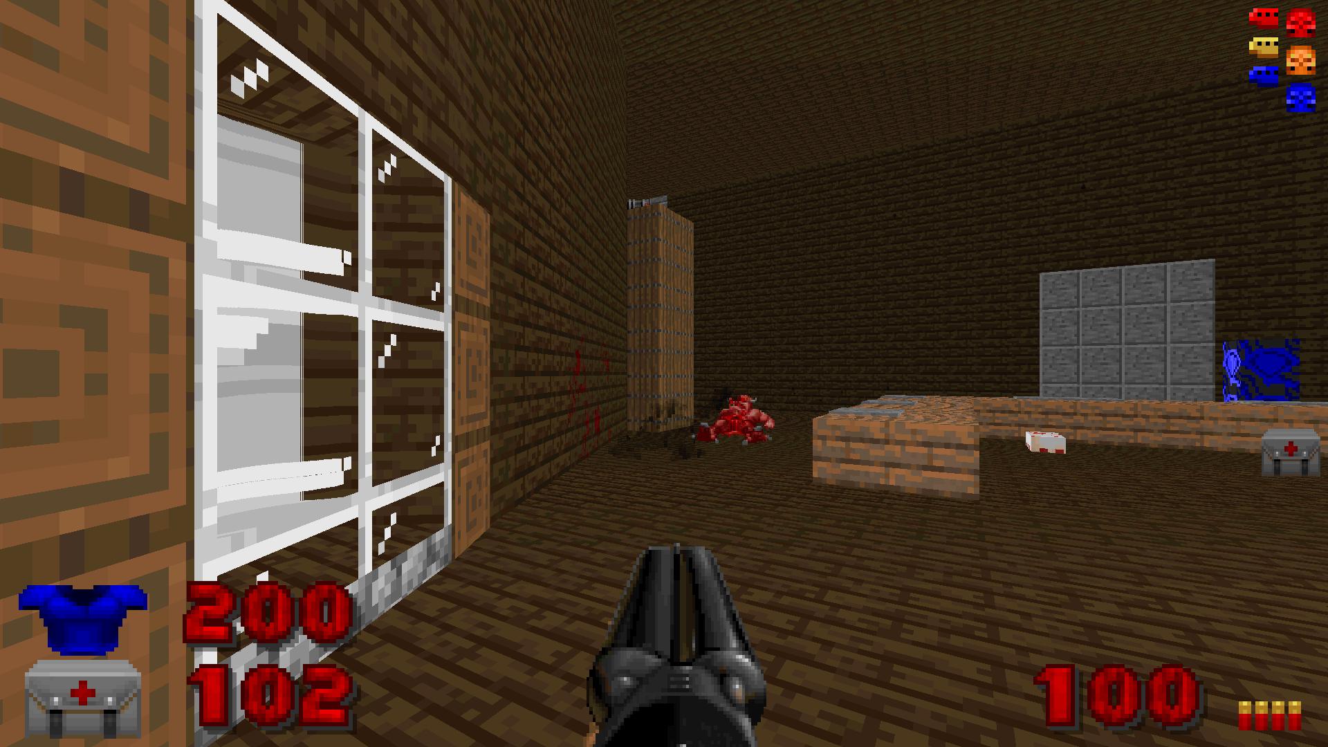 Screenshot_Doom_20200905_152828.png