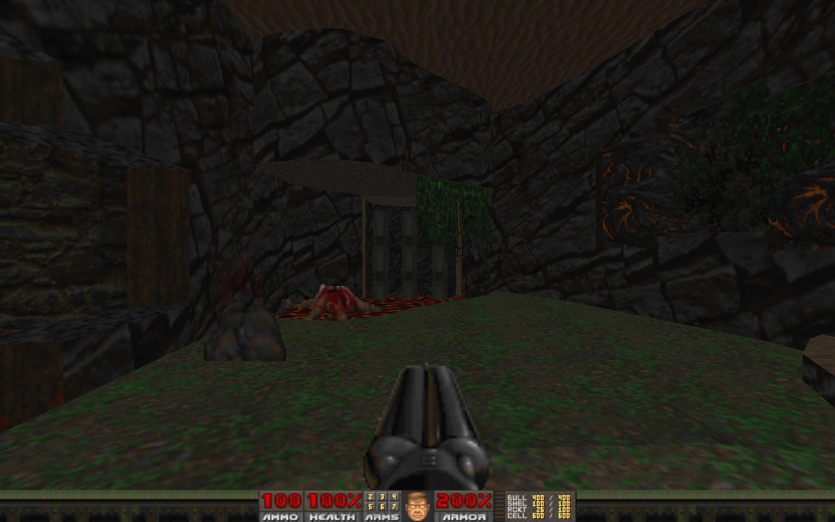 Screenshot_Doom_20200906_105641.png.781e35f948efdc0b967b570ffd9a8210.png