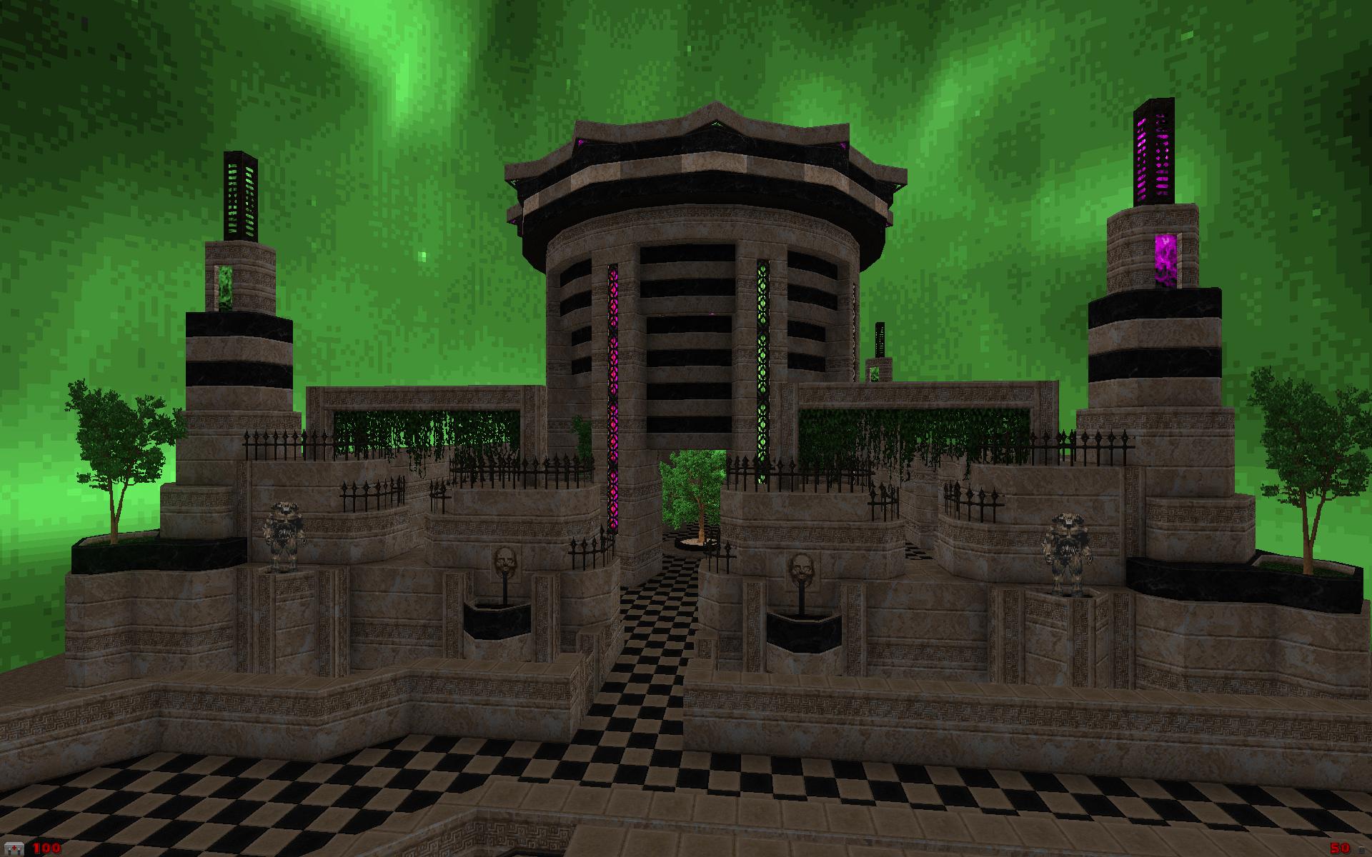 Screenshot_Doom_20200907_235002.png