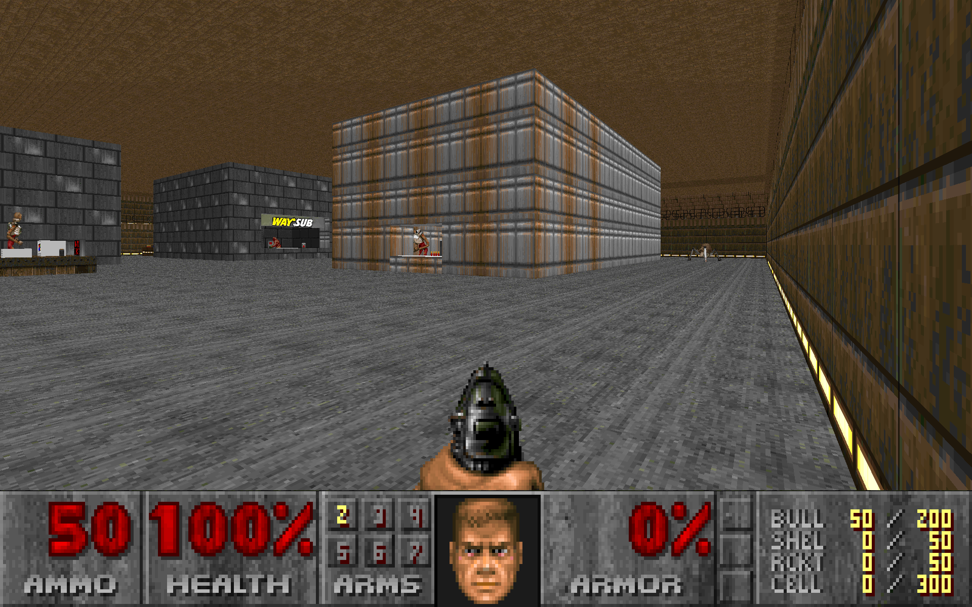 Screenshot_Doom_20200908_215731.png.90f2989588eeacc71242dcd5647866fe.png