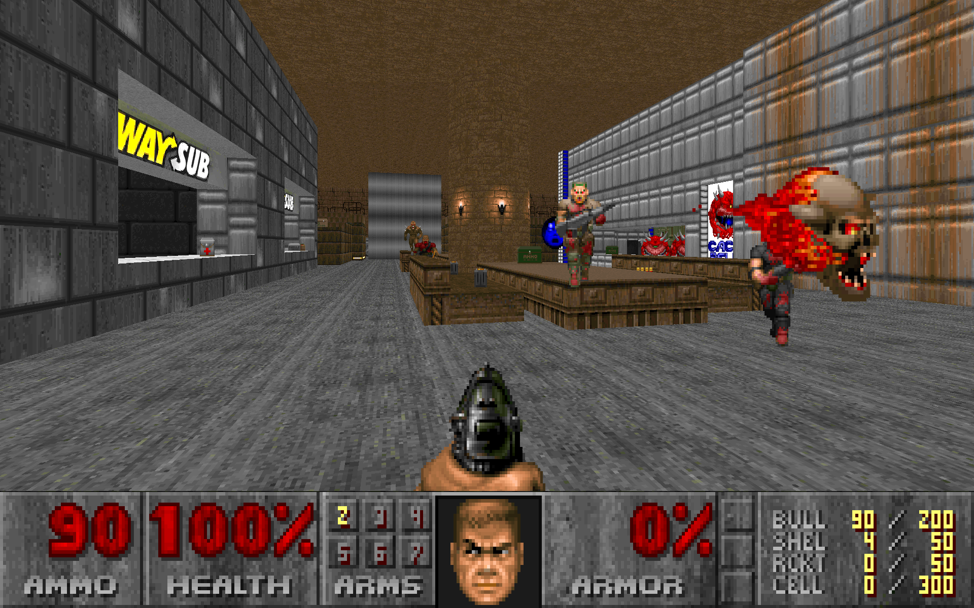 Screenshot_Doom_20200908_215943.png.e6d90249444429e163078a6cf5ea6f79.png
