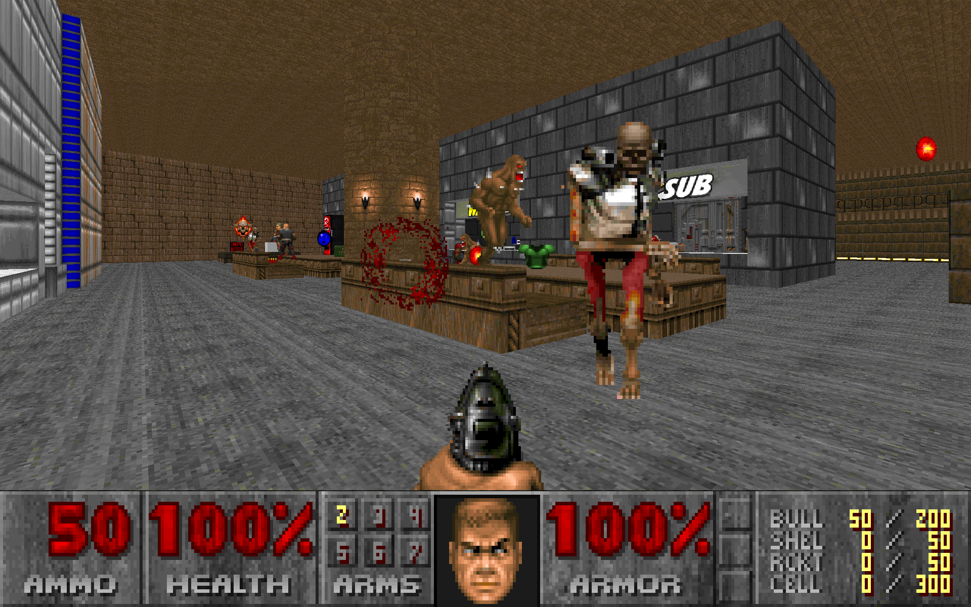 Screenshot_Doom_20200908_220023.png.658d1dc6261aefc7813418219576080a.png