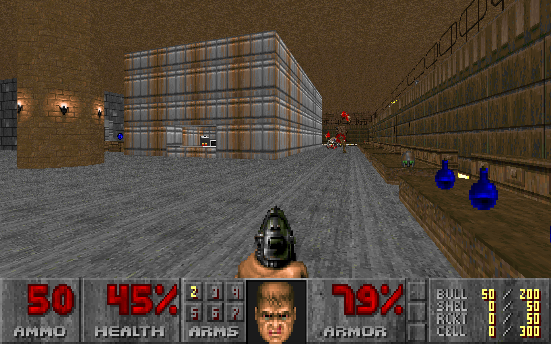 Screenshot_Doom_20200908_220034.png.b23704ca87572465e52e92a657710302.png