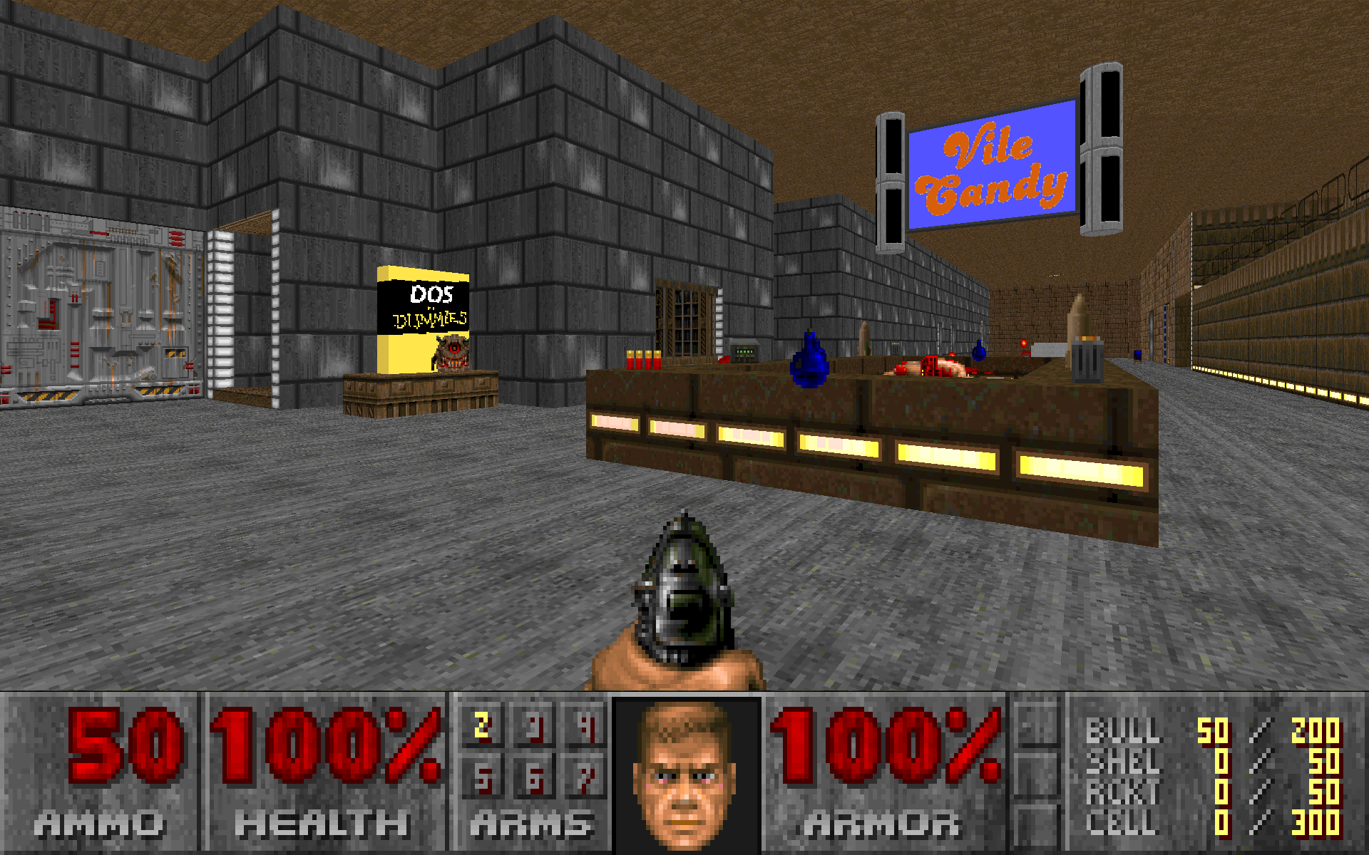 Screenshot_Doom_20200908_220234.png.1425cfd457791940617d3c3581bf2421.png