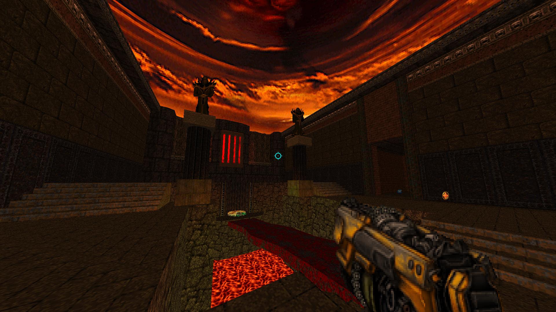 Screenshot_Doom_20200910_193427.png.761ff1012221969d40c9726482606bf3.png