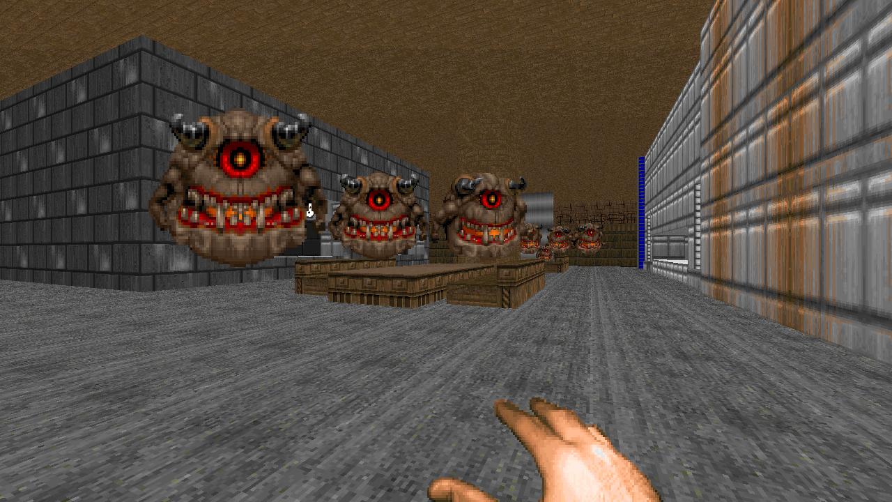 Screenshot_Doom_20200910_194758.png.be45d96d3b86dc36b52f54435cd89be1.png